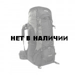 Туристический рюкзак BISON 90+10 black, 1359.040
