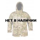 Куртка Смок (мультикам) RipStop