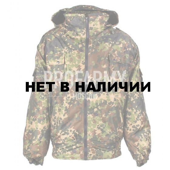 Куртка Пилот (излом) оксфорд