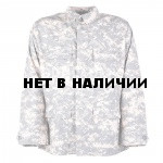 Куртка ACU (диджитал) д