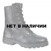 Ботинки с высокими берцами Кобра M01007