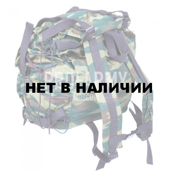 Рюкзак армейский шнур