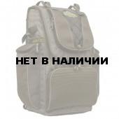 Рюкзак Aquatic рыболовный 65 литров