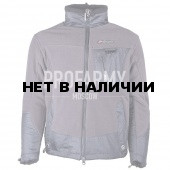 Куртка 570-WS