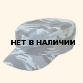 Кепка Ана сетка RipStop серый камыш