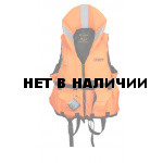 Жилет спасательный Ifrit-70, цвет оранжевый, ткань Оксфорд 240D,