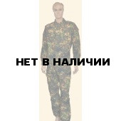 (С) Костюм Склон-4 излом
