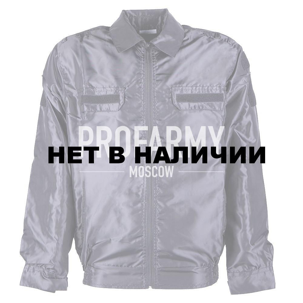 Куртка ВВЗ ВМФ 0812bc6960782