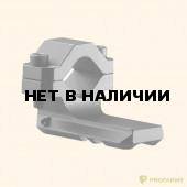 Кронштейн алюминиевый на ствол BSR-1