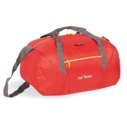 Сумка SQUEEZY DUFFLE S red, 2201.015