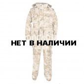 Костюм д/с Смок-4 шлифовка Sandstorm