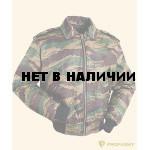 Куртка Штурман твил тигр