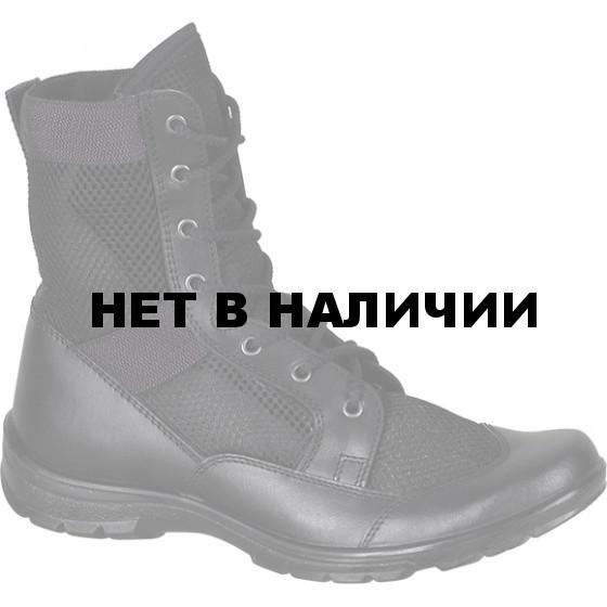 Ботинки мужские «Breeze» модель 5235