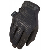 Перчатки Mechanix HMG-55 Original Specialty 0.5 Covert