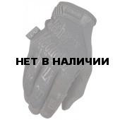 Перчатки Mechanix HMG-55 Original Specialty 0.5 Covert