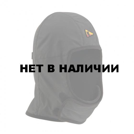 Подшлемник BASK SNOW HELMET V2 черный