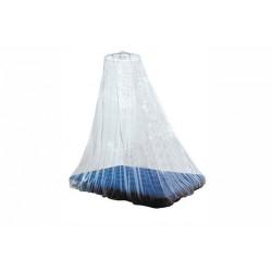 Сетка противомоскитная Popup Moskitonetz Savanne 100х200 см, 41510