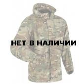 Костюм камуфляжный летний КРОТ мультикам
