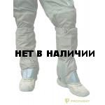 Гамаши ВЫХОД GSG-12 олива