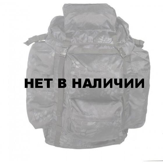 Рюкзак Охотник-45 питон ночь