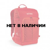 Рюкзак SPARROW PACK 19 WOMEN red, 1629.015