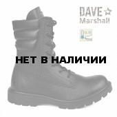 Ботинки кожаные c высокими берцами утепленные ARSENAL SB-8AL