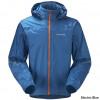 Куpтка мужская LITE-SPEED H2O JKT, M 38 electric blue, MLH2OELEM1