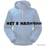 Куpтка мужская LITE-SPEED H2O JKT, S 36 electric blue, MLH2OELEB1