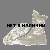 Ботинки с высокими берцами Garsing 980 MO STORM multicam