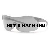 Очки PMTPCGYT499 Smith Optics Elite Pivlock V2