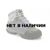 БОТИНКИ ТРЕКИНГ MAZAMA LADY 37.5