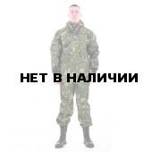 Костюм Антигнус сфера