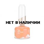 Лампа газовая Little Orange 140 г, 1007602