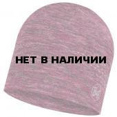 Шапка Buff Dryflx Hat R-Fuchsia 118099.502.10.00