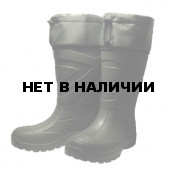 Сапоги мужские Speci.All ЭВА 900Н олива