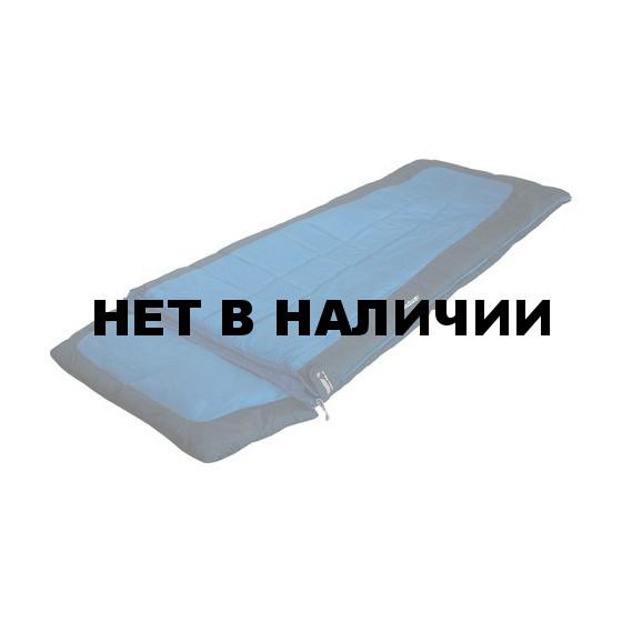 Мешок спальный Camper синий/тёмно-синий, 21240