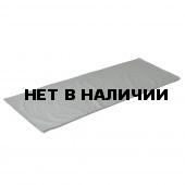 Вкладыш для спального мешка 75 см