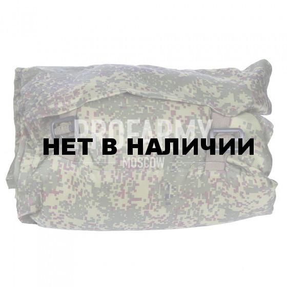 Укладка для туалетных принадлежностей