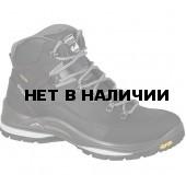 Ботинки трекинговые Red Rock м.13505 v44