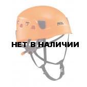 Каска PANGA оранж (Petzl) 280916