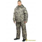 Костюм Рейнджер TPMmr-22 A-Tacs AU