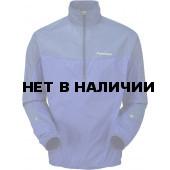 Куpтка мужская FEATHERLITE SMOCK, XXL electric blue, MFESMELEZ1