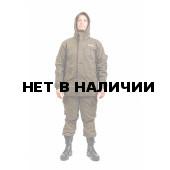 """Костюм демисезонный """"Беркут"""" цвет """"TOBACCO"""" 60/40"""