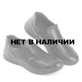 Полуботинки м. AG1-01L 40