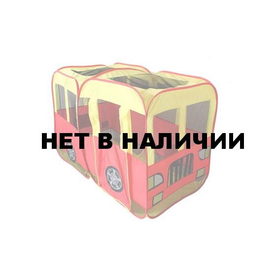 Детская палатка - автобус TX71775