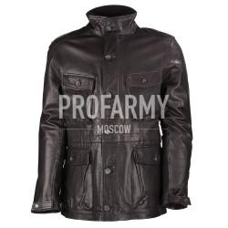Куртка TH-006