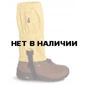 Гамаши BASK FLASHLIGHT V2 желтые