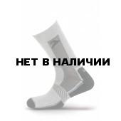 Носки Boreal WALK VENTILATOR GREY