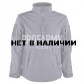Куртка Mistral XPS16 черный
