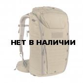 Рюкзак TT MODULAR PACK 30 khaki, 7593.343
